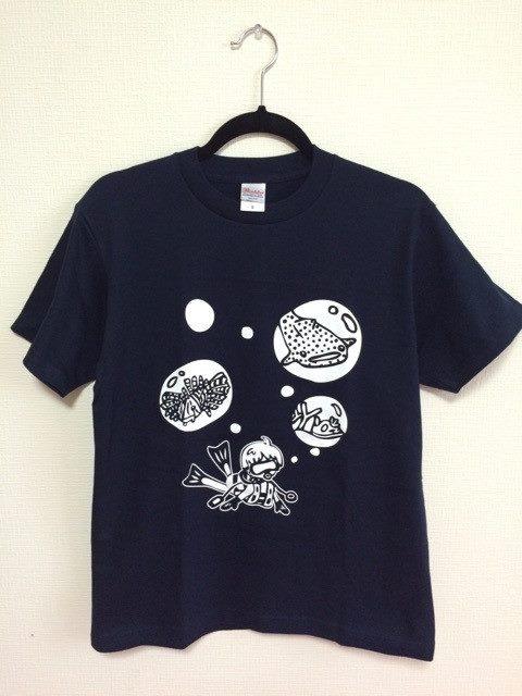 Tシャツ Tシャツ 黒